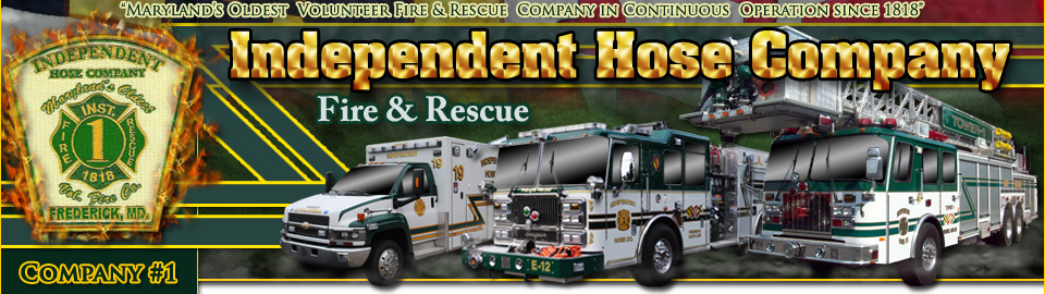 Independent Hose Company
